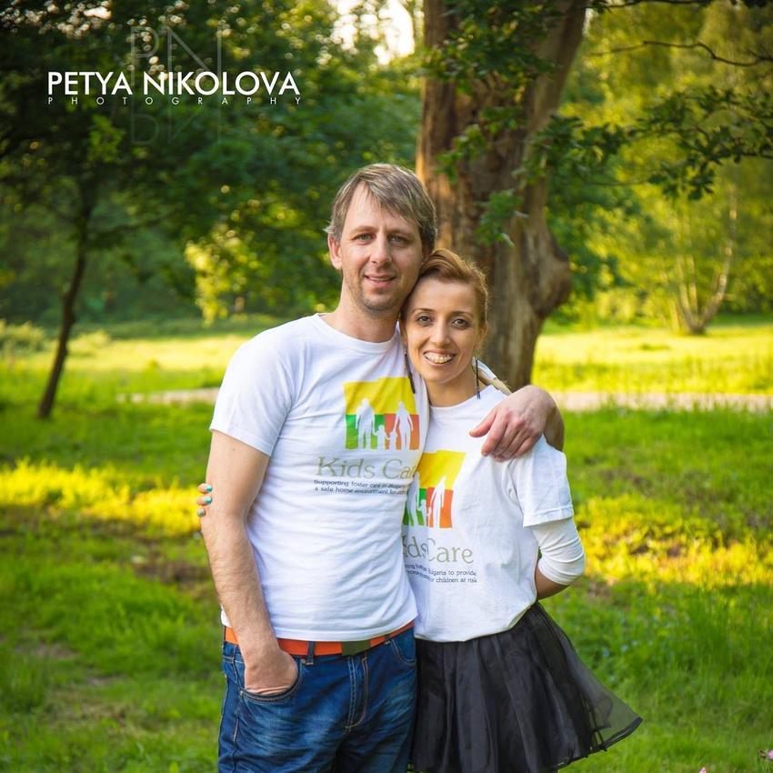 petya nikolova photography