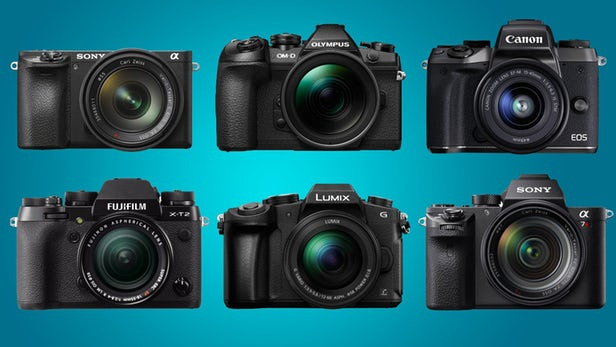 mirrorless-camera-2016-guide-15