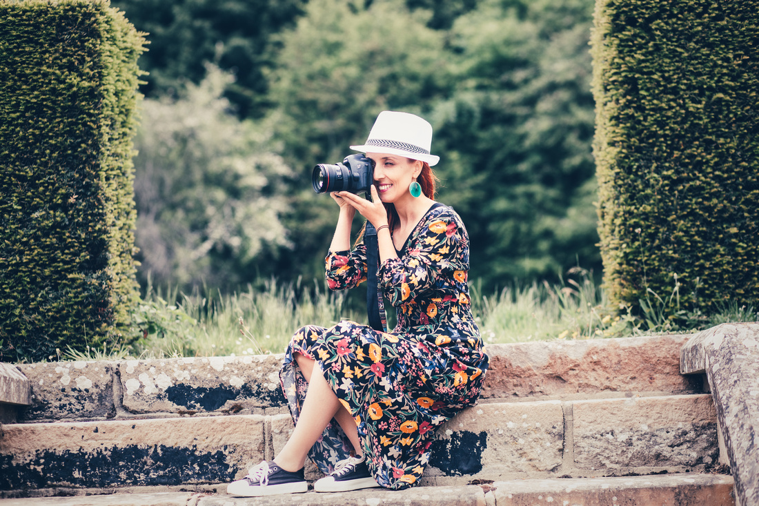petyanikolovaphotography-22