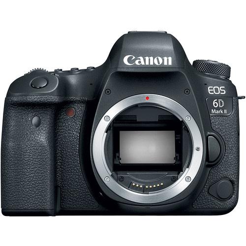 canon_eos_6d_mark_ii_1561852319_1346734