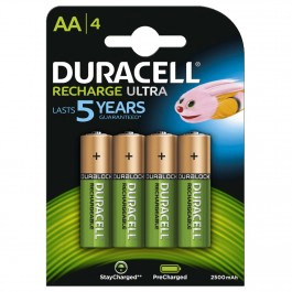 duracell-recharge-ultra-2500
